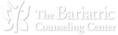 The Bariatric Counseling Center of San Antonio