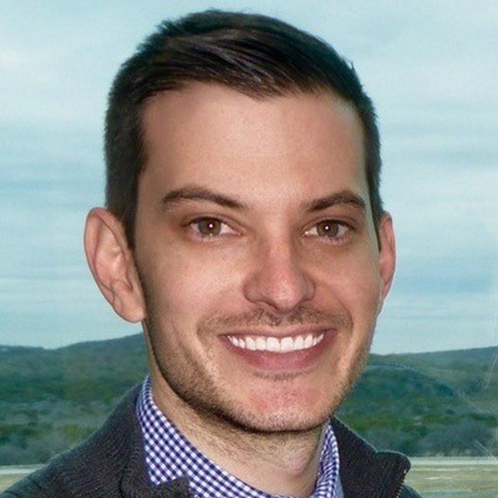 Dr. Nathan S. Johnston