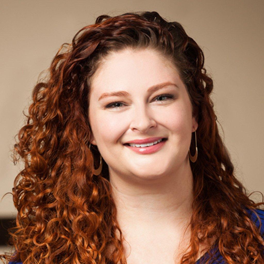 Dr. Sara Hamilton